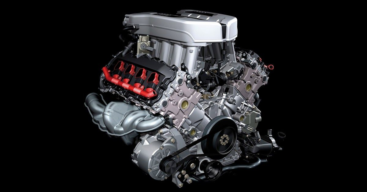 40 Hd Engine Wallpapers Engine Backgrounds Engine I 2020