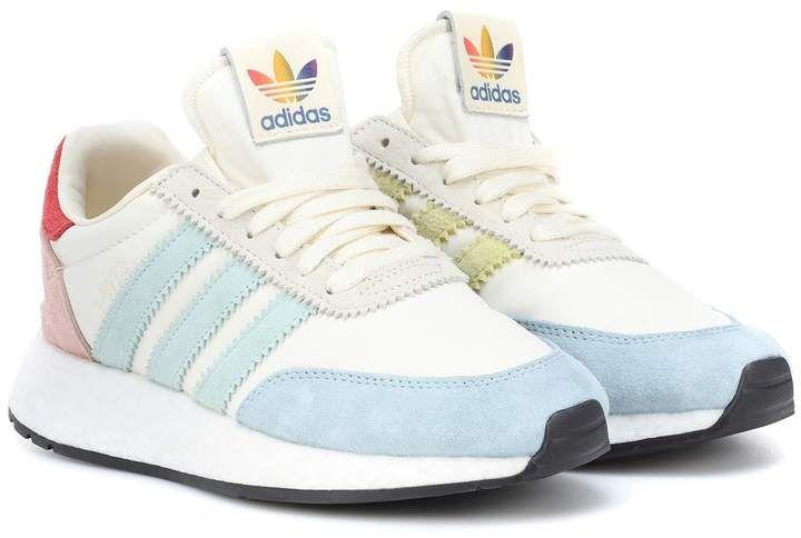 adidas I-5923 Runner Pride sneakers | Tenis