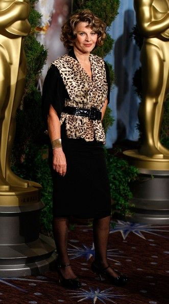 Julie Christie Photos Photos 80th Academy Awards Nominees Luncheon Julie Christie Actresses Awards