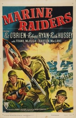Download Marine Raiders Full-Movie Free