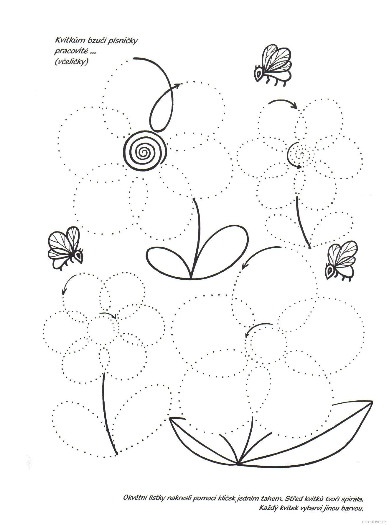 Tracing Pictures Online