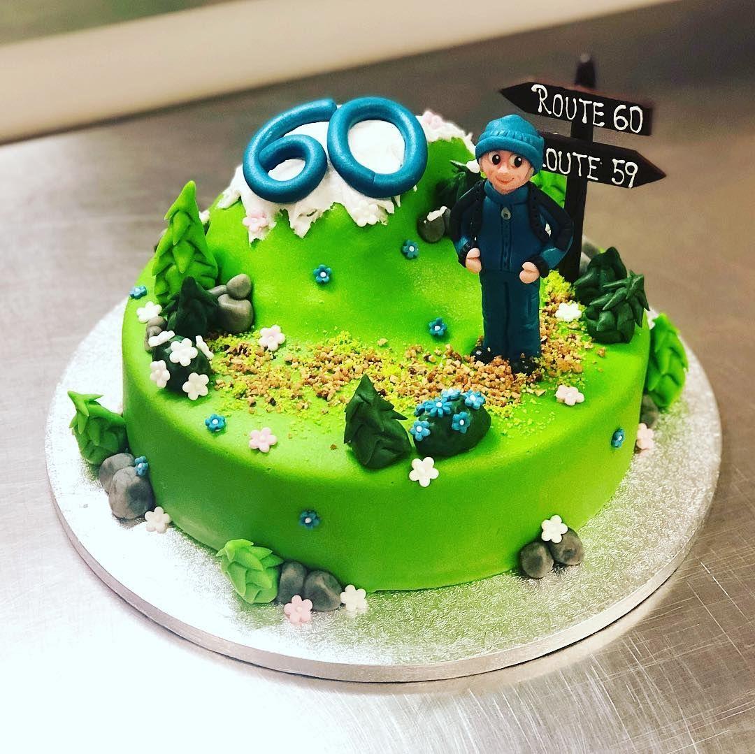 Pin On Torte Cake