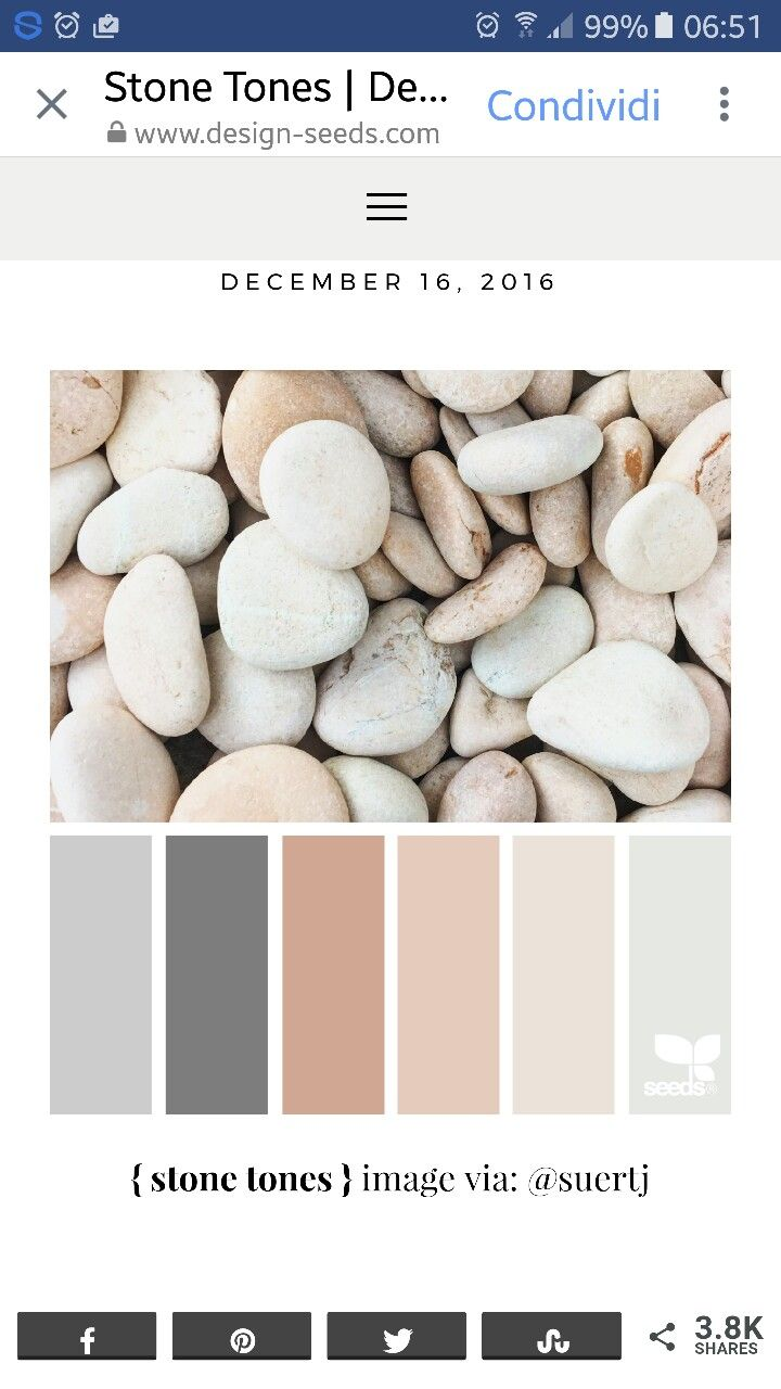 Pin By Alexandra On Cartelle Colori Colour Schemes Color
