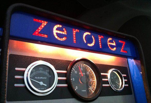 Zerorez Denver The Right Way To Clean Uses Revolutionary