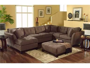 Furniture And Mattresses In Indiana And Ohio Kittle S For Everyone For Less Home At Home Furniture Store Rooms To Go Sectional