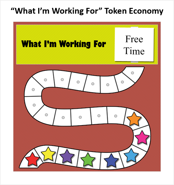 what is a token economy In the last decade, the token economy has been extended widely across populations and behaviors in treatment, rehabilitation, educational, and community settings outcome research has expanded as well to include large-scale program evaluations and comparative and combined treatment studies of the.