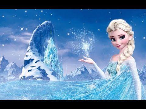 voir la reine des neiges complet streaming film streaming regarder films en streaming - La Reine Des Neige En Streaming