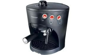 The Best Coffee Machines On The Market Now Best Coffee