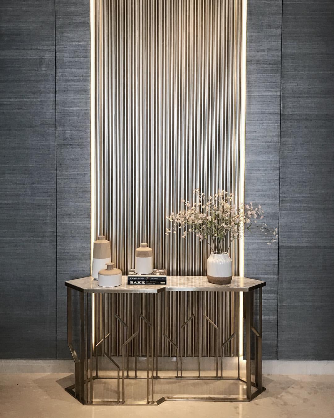 Luxurious Zen Resort: Room Decor, House Design