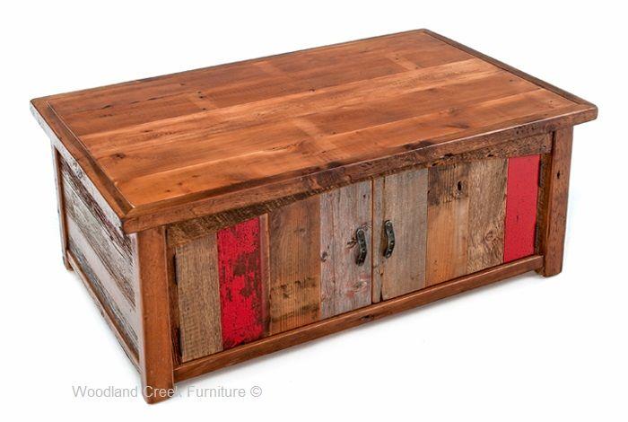 Barn Wood Coffee Table Vintage Wood Coffee Table Painted Door Coffee Tables Reclaimed Wood Coffee Table Barnwood Coffee Table