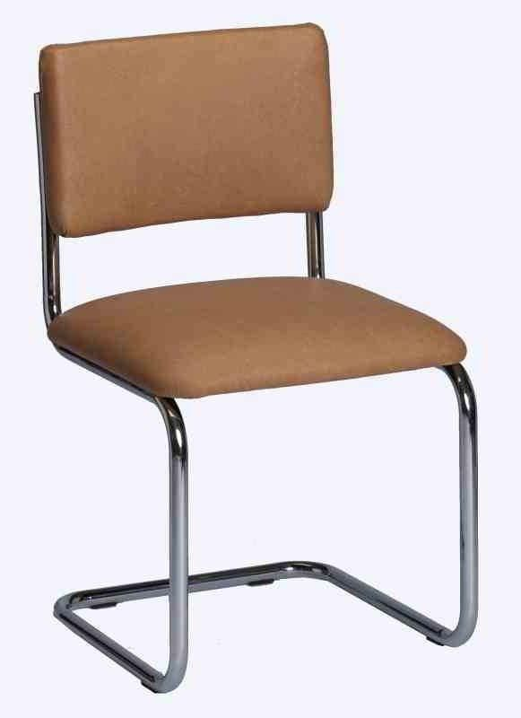 Replacement Dining Chair Seats And Backs