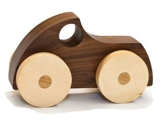 Craftwoods are a range of handcrafted hard wood products, designed and produced by Mark Heaney. Marks underlying design style is a contrast of light and dark shades of wood and the product range includes clocks, tea-light holders, pendants, vases, toys and chopping boards. Each piece is uniquely individual as Mark has to select the cuts of wood that dictate what and how each piece will be formed. Emphasis is on the natural beauty of the wood with different colours, textures and woodgrains.