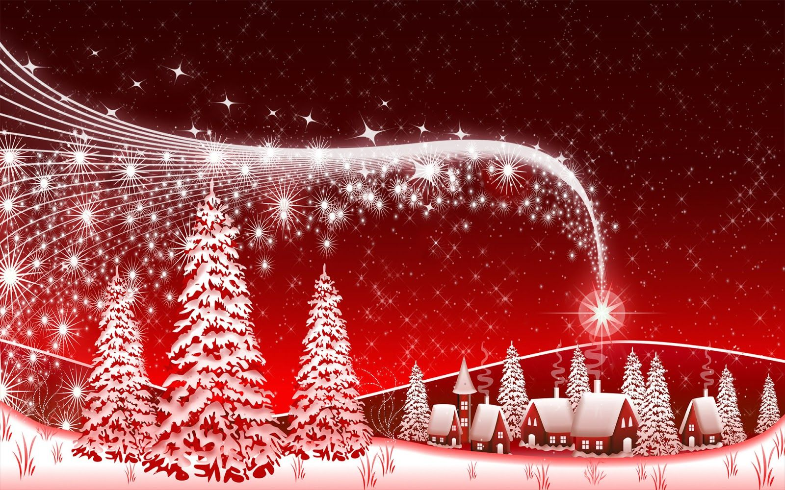 ANIMATED CHRISTMAS IMAGES Image Galleries