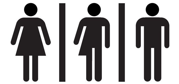 Gender Neutral Pronoun Is Recognised In Official Swedish