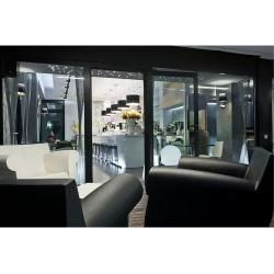 Photo of Bubble Club Sessel schwarz KartellKartell