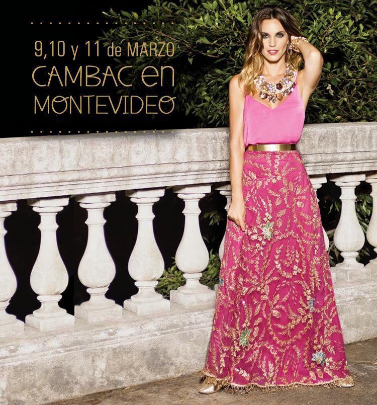 c1bfd15619f6 Falda hindú Cambac | trapos en 2019 | Vestidos, Vestidos hindues y ...