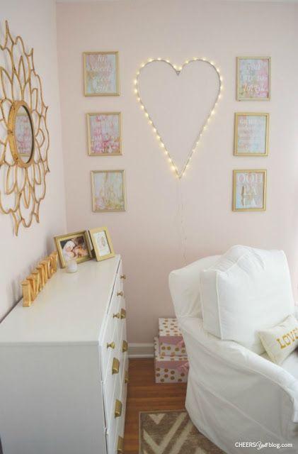 Inspirujący projekt: maluszek w sypialni rodziców - Studio Barw - świat wnętrz z dziecięcych snów