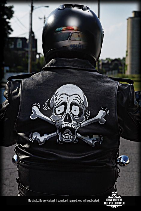 State Of New Jersey Motorcycle Riders Riding Motorcycle Safety