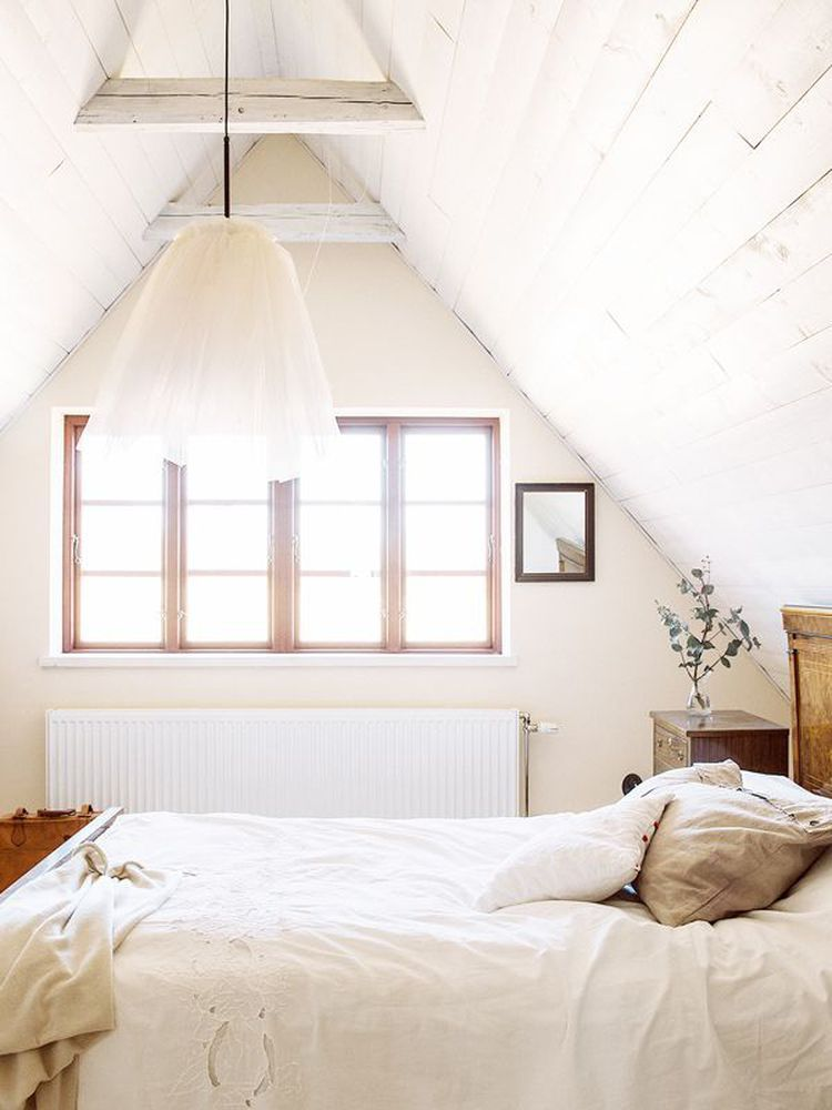 Bedroom Lighting Ideas To Inspire Your Next Home Project Modern Farmhouse Master Bedroom Master Bedroom Design Master Bedroom Lighting