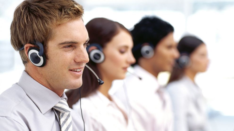 Fighting telemarketers when donotcall list fails these