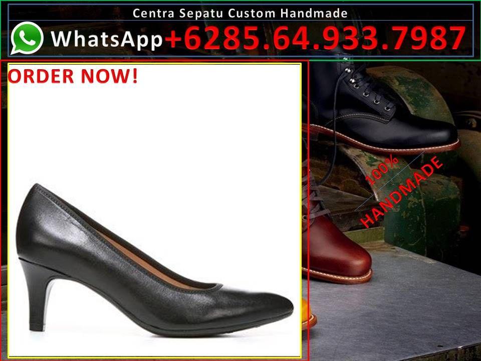 085 64 993 7987 Sepatu Kantor Lawang Harga Sepatu Kantor Murah Sepatu Kantor Kulit Sepatu Formal Pria Sepatu Sepatu Formal