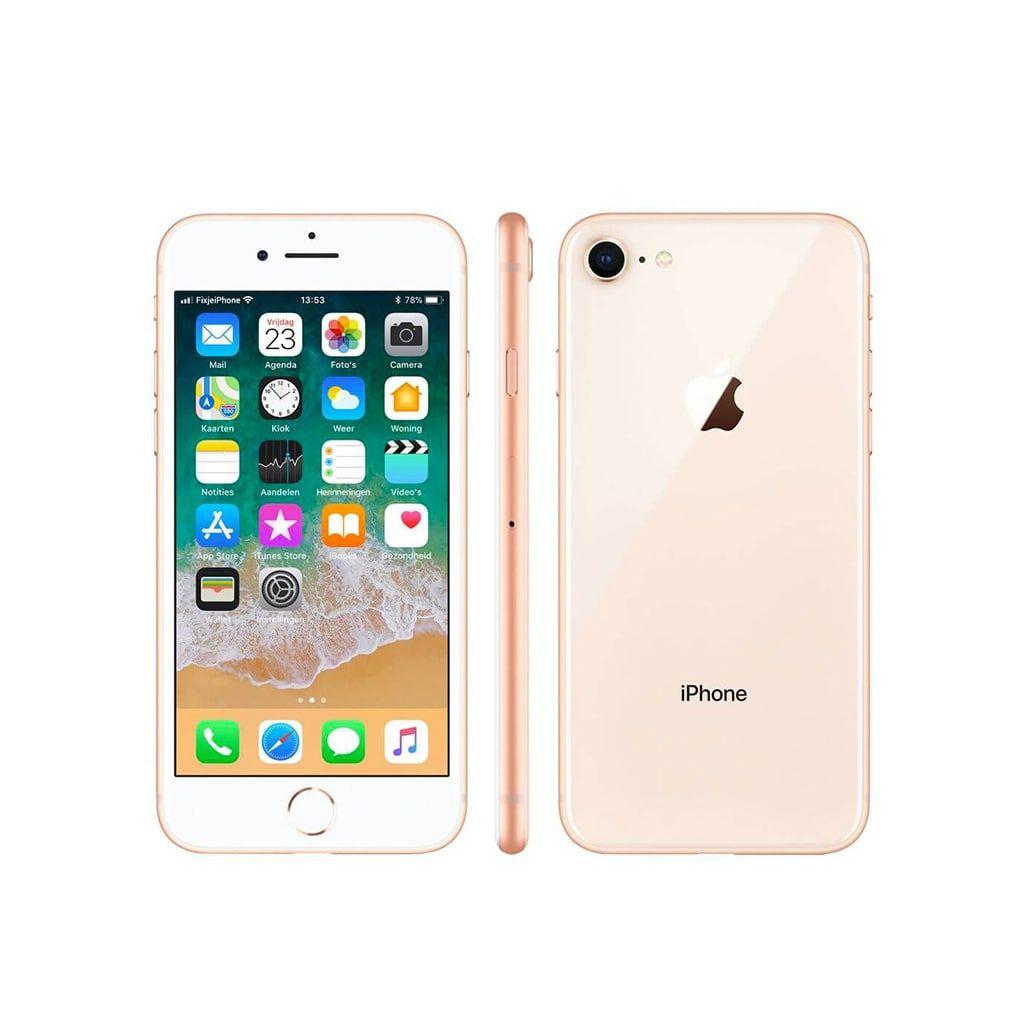 iPhone 8 UK used price in Nigeria. in 2020 Iphone