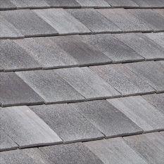 Best Faux Cedar Shake Roofing By Ludowici Roof Tile Ludowici 400 x 300