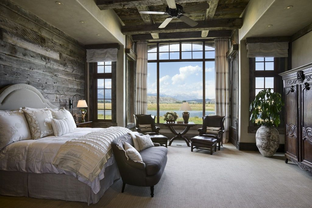 Country Master Bedroom Ideas country master bedroom ideas