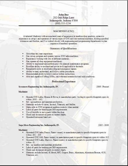 sample resume for machinist best career images  ikea n rugs and child labor case study buy an essay sample resume for