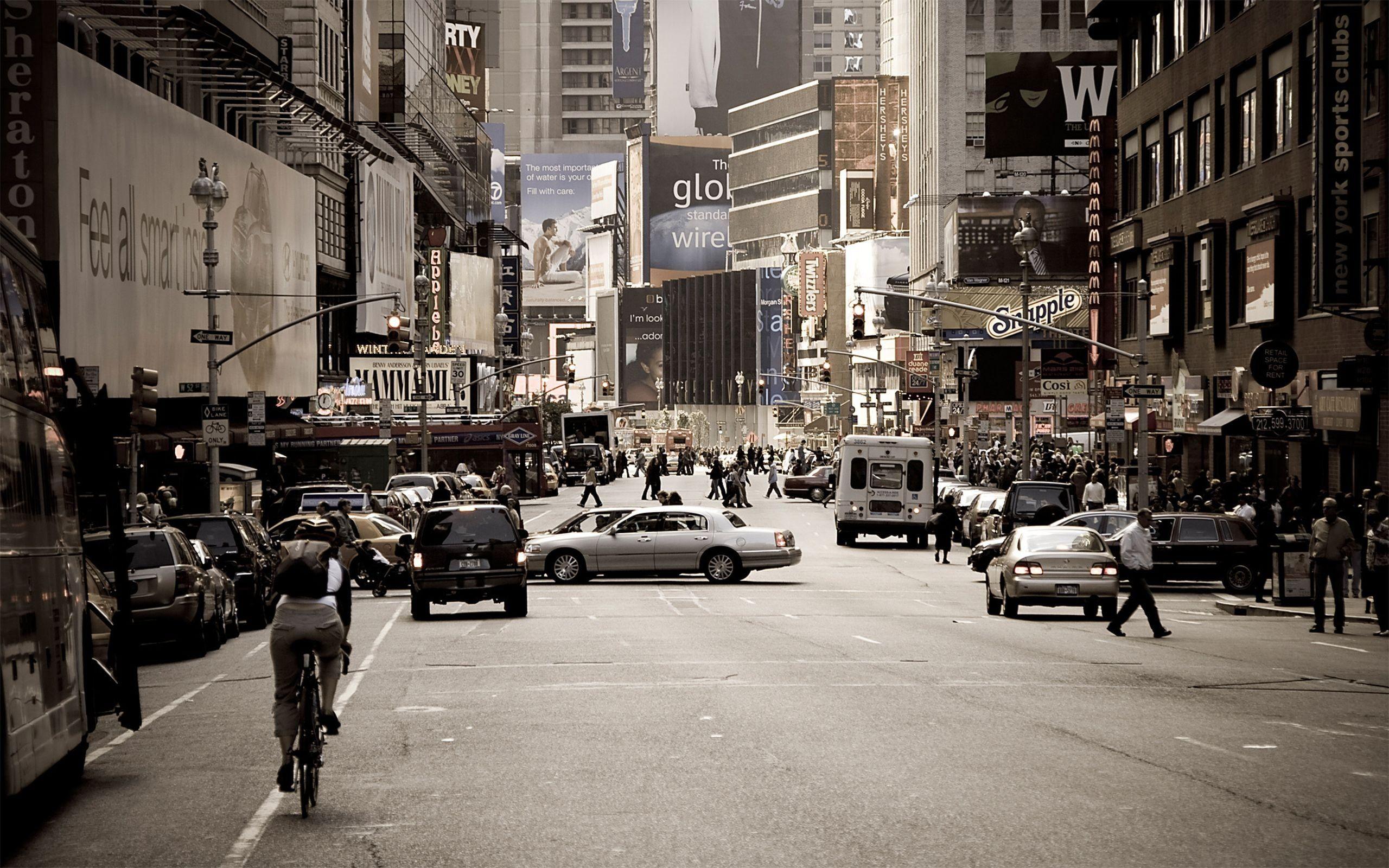Most Inspiring Wallpaper City Background - 63a7690542b4c5e712fdb214d626df8b  Collection_654662 .jpg