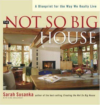 Not So Big House Kitchen Kitchen and Residential Design Sarah - new blueprint interior design magazine