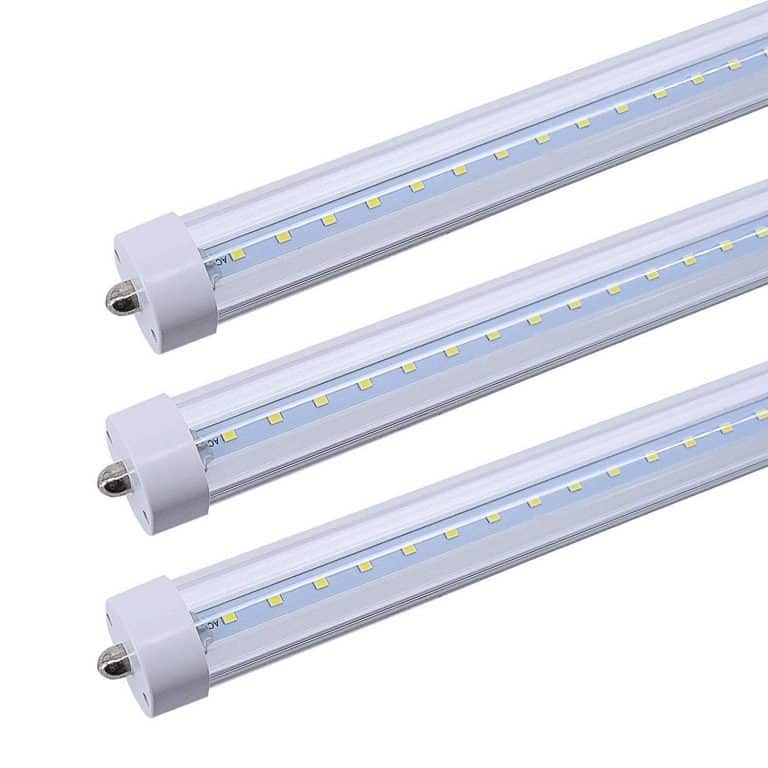 Cnsunway Lighting Led Tube Lights 25 Pieces Led Tube Light Led Tubes Tube Light
