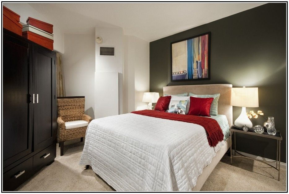 One Bedroom Apartments Madison Wi