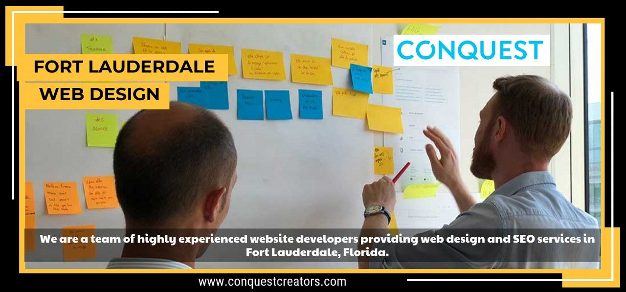 Fort Lauderdale Web Design Solutions For Digital Marketing And Seo Providing Seo Services Ess Web Design Digital Marketing Solutions Wellness Design