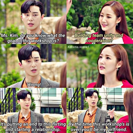 whats-wrong-with-secretary-kim-kdrama-quotes
