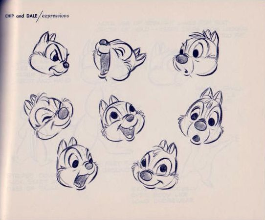 Zeichnen Lernen Wie Chibi Murrisch Katze Gezeichnet Vol 3541