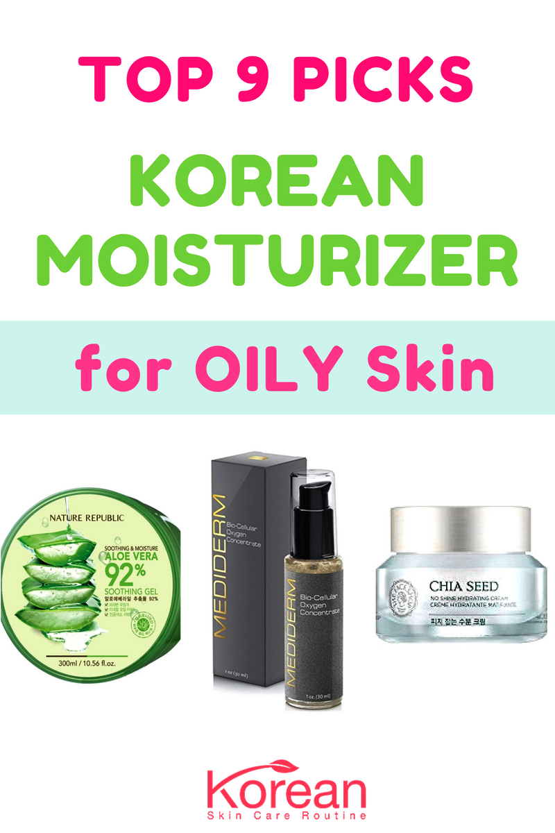 Skincare Line Names The Korean Skincare Routine Before After 10 Step Korean Skin Care Set Cheap Be Moisturizer For Oily Skin Oily Skin Korean Skincare Routine
