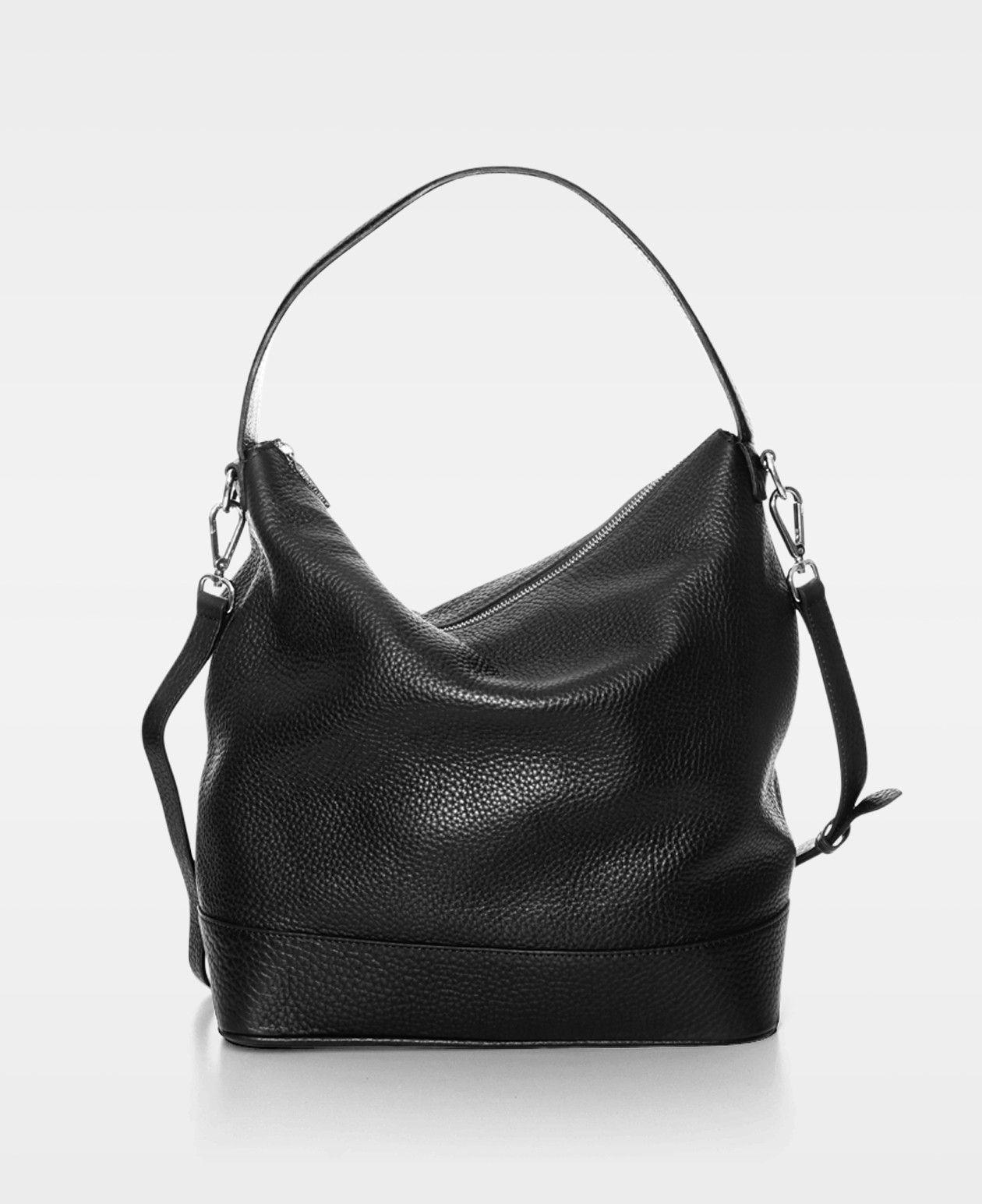 9c32db5fdf47 Big Handbag Shop Womens Small Plain Top Handle Messenger Cross Body Bag (  Black)