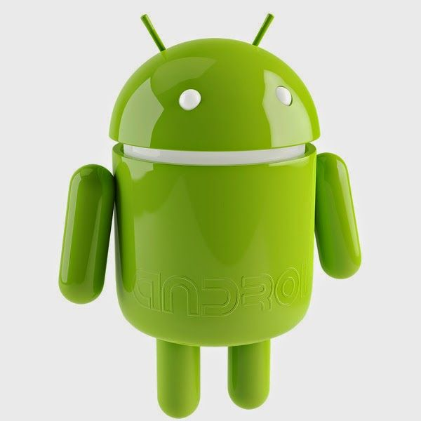 Download APK Files APKTub: Flash Player 11 1 for Android 4 0