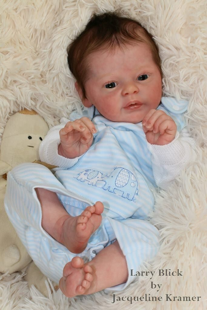Pin By Rebecca Brewer On Bebes Reborn Dolls Silicone