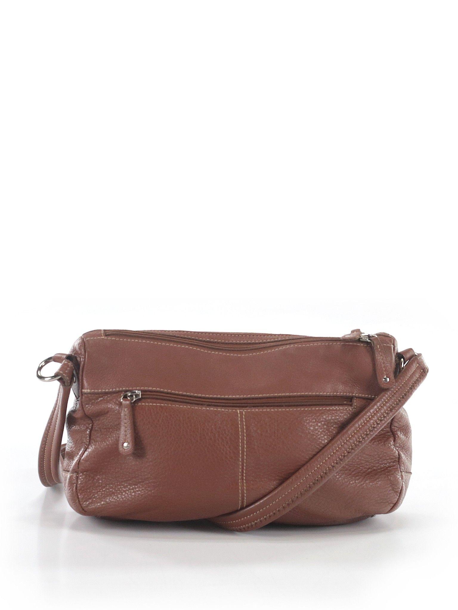 4ce003ebb Crossbody Bag | Products | Crossbody bag, Brown crossbody bag, Bags