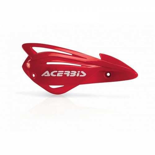 Prezzi e Sconti: #Acerbis 0016633.110 ricambio plastiche per  ad Euro 23.99 in #Acerbis #Moto moto