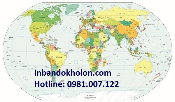 Mua bn bn th gii linkedin bn th gii kh ln treo explore world globe map world maps and more gumiabroncs Image collections