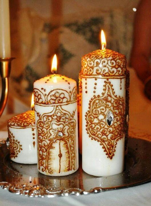 Mehndi Party Planning : Henna party ideas pinterest