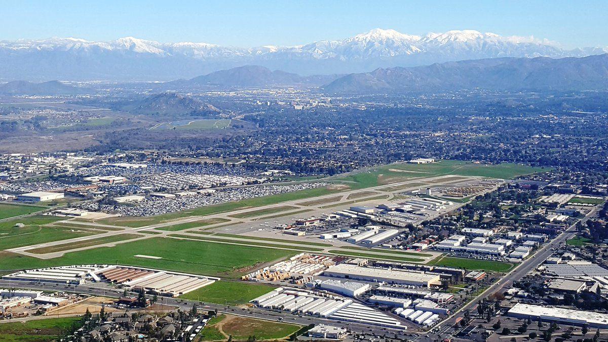 RPD Air Support (RPDAir1) Twitter Hometown, Riverside