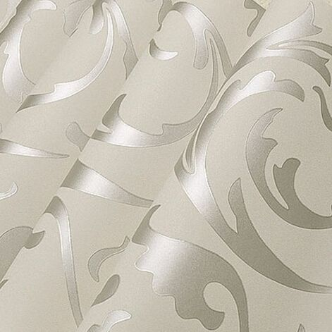 Cheap Wall Paper cheap wallpaper machine, buy quality wallpaper flower directly