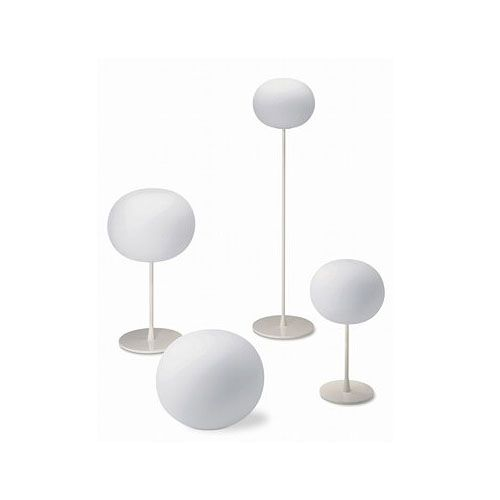 Bilderesultat for flos ceiling lamp