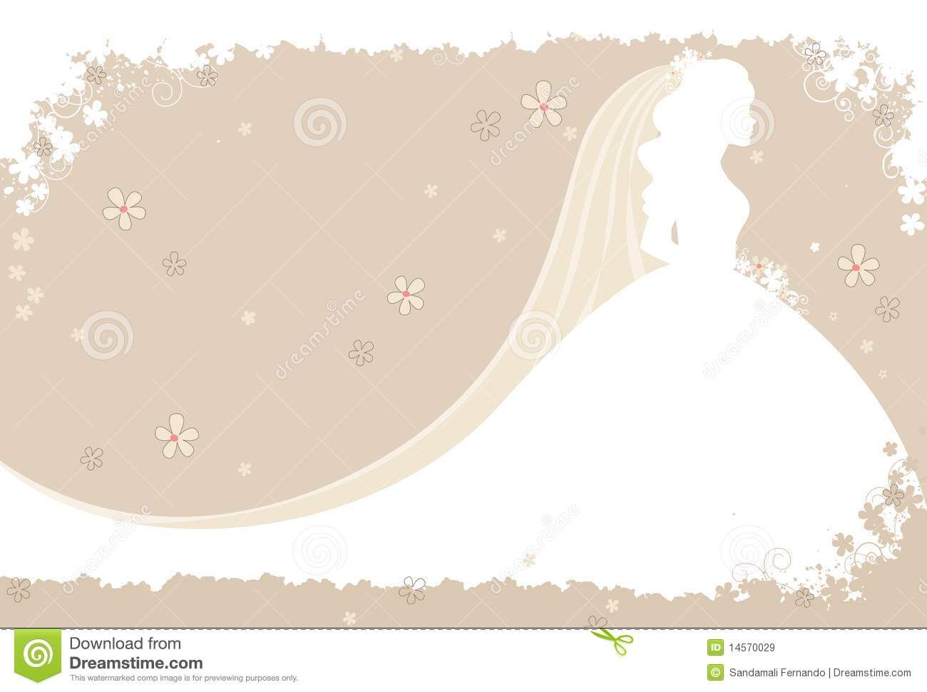 facebook invite examples for bridal shower - Google Search   BB Pins ...
