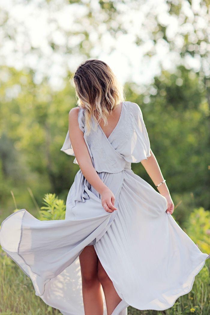 fiona_free_people_dress