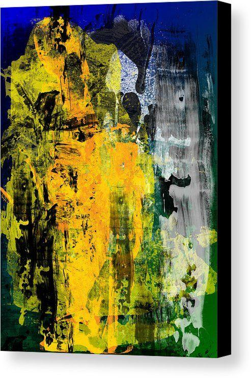 Abstract Modern Art Prints